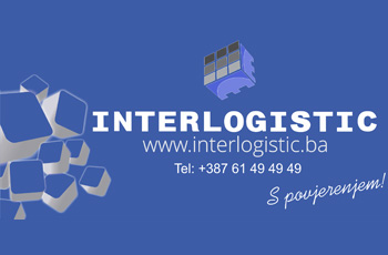 Galerija subjekta Interlogistic d.o.o.